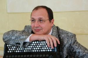 Зайцев Павел Геннадьевич