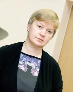 С.В.Головач
