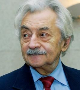 Т.И.Корганов