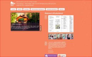 Официальный портал школы   www.schebalin.music.mos.ru