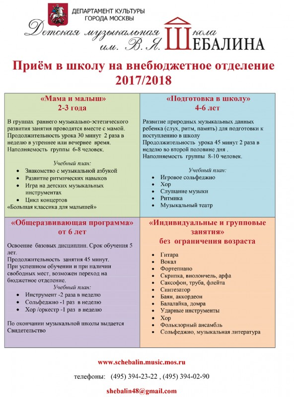 ПРИЕМ-НА-ВНЕБЮДЖЕТ2М